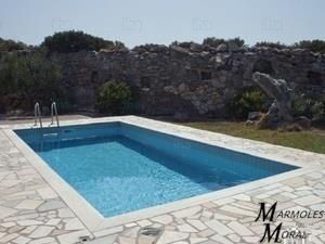 piscinas5